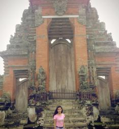 Pura Taman Ayun Mengwi