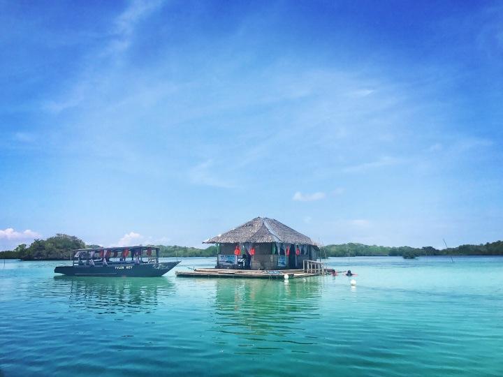 Guimaras Island: Sweeter Than ItsMangoes